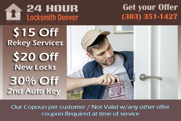 http://24hour-locksmithdenver.com/wp-content/themes/24hour-locksmithdenver/img/coupon.jpg