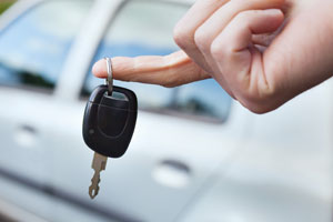 replace your car keys 24 Hour Locksmith Denver Colorado